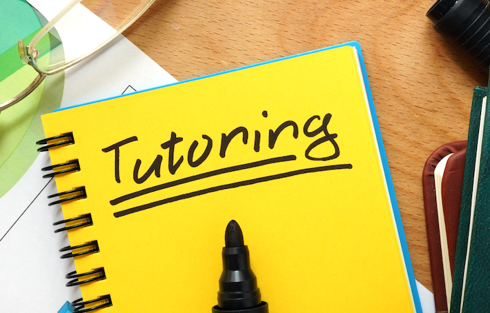 tutoring salt lake city